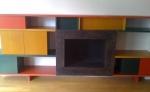 etagere-couleurs2.jpg