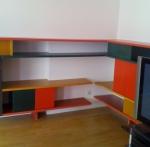 etagere-couleurs3.jpg