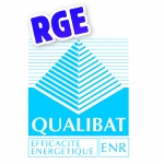 QUALIBAT RGE_Logo_JPEG.jpg
